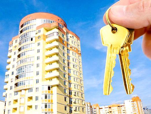Фото - Коли купувати квартиру?