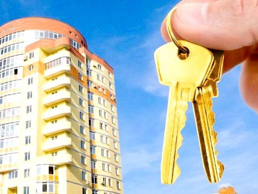 Фото - Материнський капітал. як купити квартиру?
