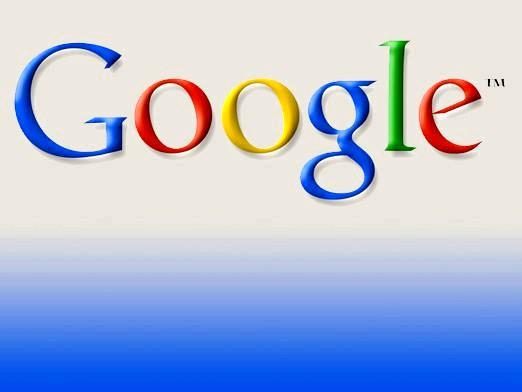 Фото - Чому гугл гугл?