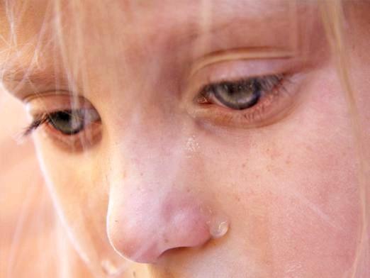 Фото - Чому хочеться плакати?