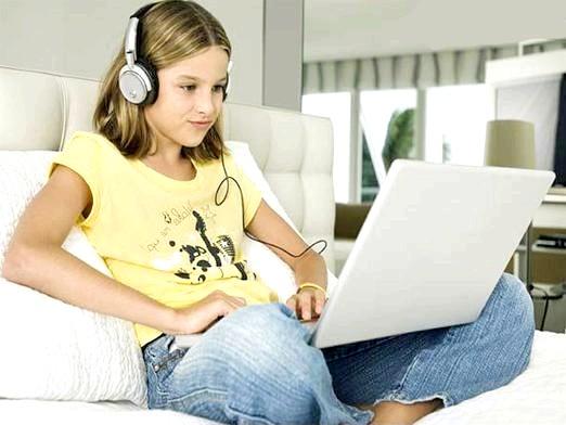 Фото - Чому на ноутбуці немає звуку?