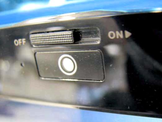 Фото - Чому не працює веб-камера?