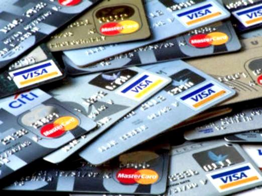 Фото - Чому відмовляють у кредиті?