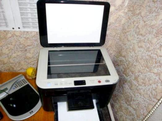 Фото - Чому принтер узагалі не друкує?