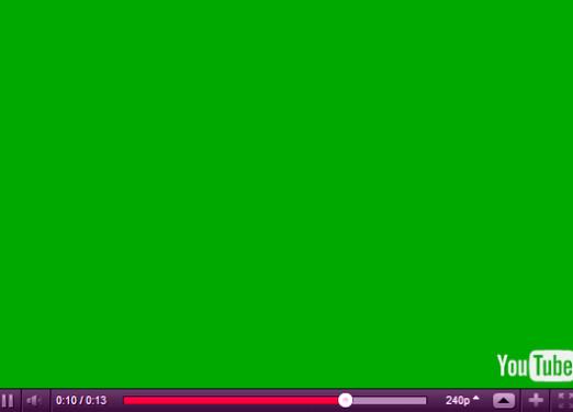 Фото - Чому відео не працює?