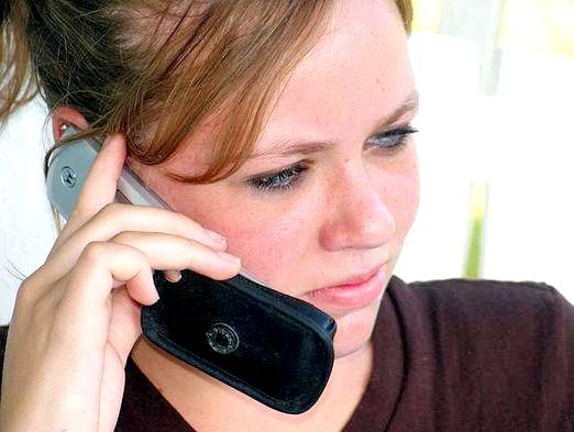 Фото - Чому дзвонить колишній?