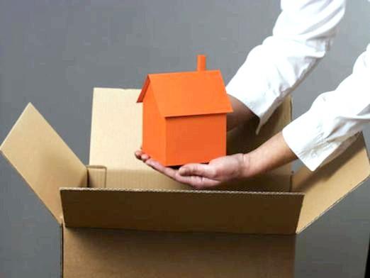 Фото - З чого почати приватизацію квартири?