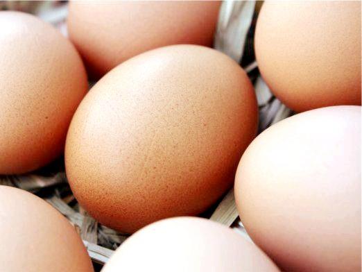 Фото - Скільки зберігаються варені яйця?