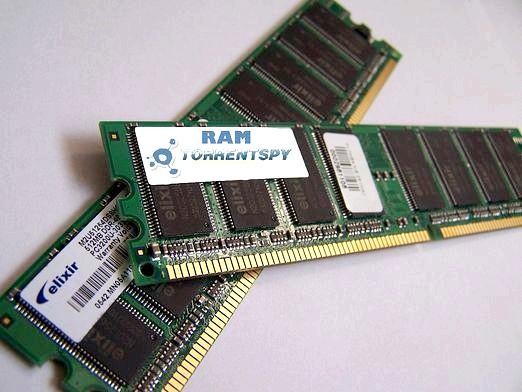 Фото - Скільки оперативної пам'яті потрібно?