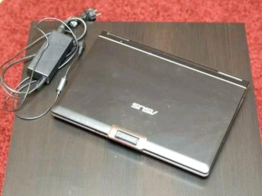 Фото - Скільки споживає ноутбук?