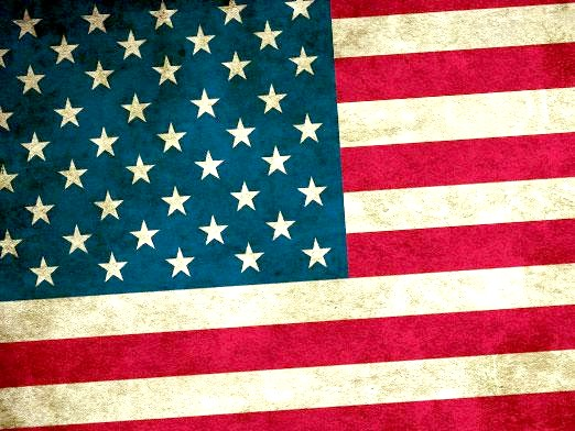 Фото - Скільки зірок на прапорі сша?