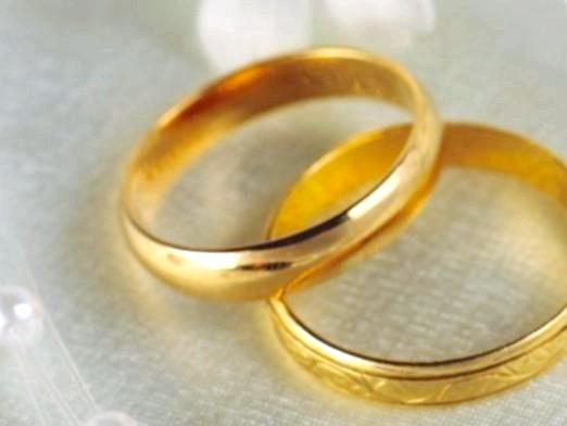 Фото - Зі скількох можна одружуватися?