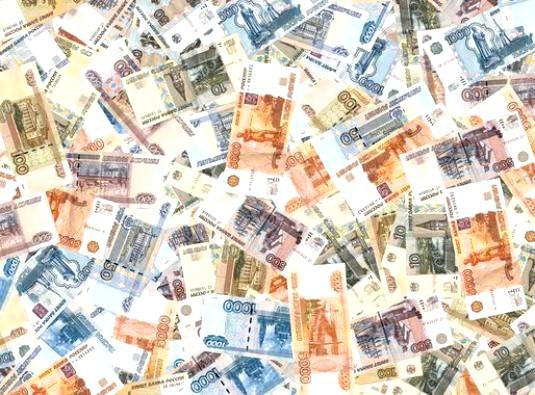 Фото - Вимагають гроші: що робити?