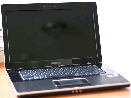 Фото - Чим гарний ноутбук?