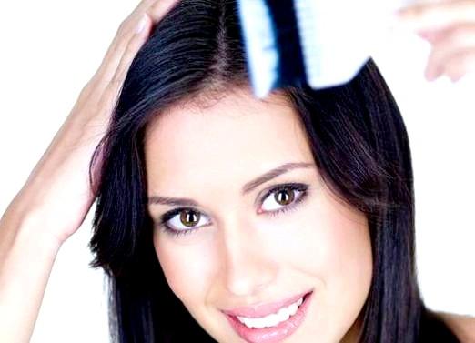 Фото - Чим фарбувати волосся?