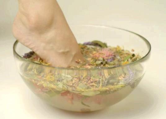 Фото - Чим лікувати грибок нігтів?