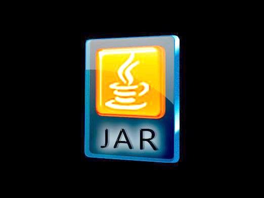 Фото - Чим відкрити jar?