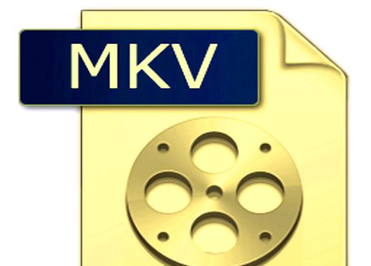 Фото - Чим відкрити mkv?