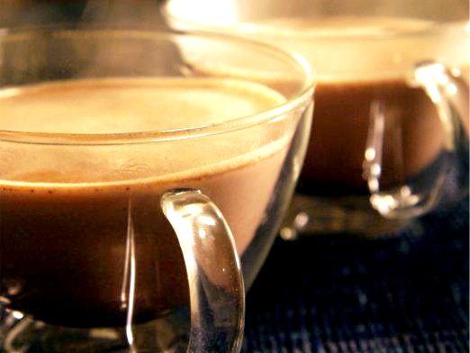 Фото - Чим корисне какао?