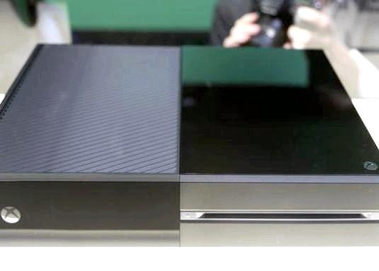 Фото - Чим Xbox One краще Xbox 360?