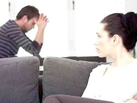 Фото - Що робити, якщо змінила хлопцю?