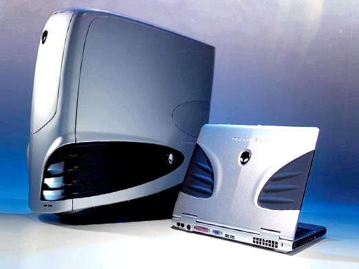 Фото - Що краще ноутбук чи комп'ютер?
