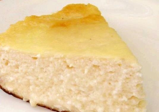 Фото - Що можна зробити із сиру?