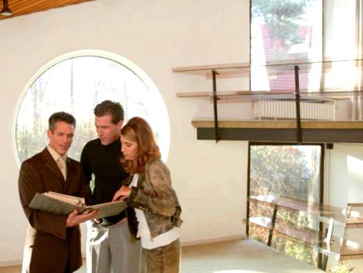 Фото - Що потрібно знати при купівлі квартири?