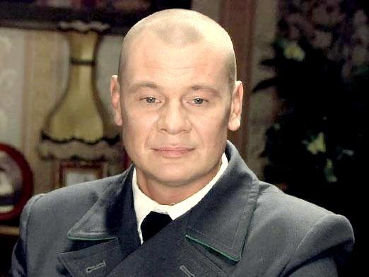 Фото - Що означає ім'я владислав?