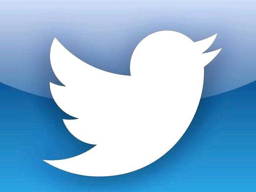 Фото - Що означає твіттер?