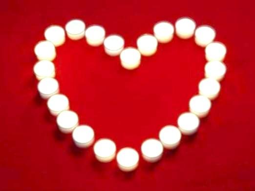Фото - Що подарувати на День закоханих?