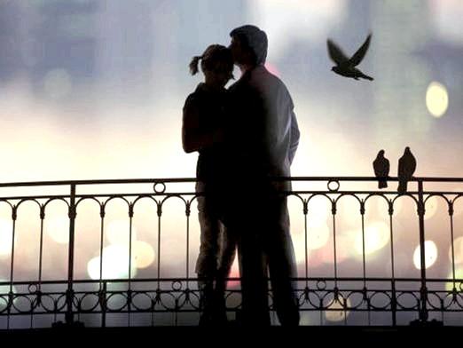 Фото - Що подарувати хлопцеві: рік відносин?