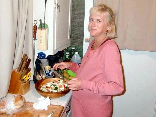Фото - Що приготувати швидко на вечерю?