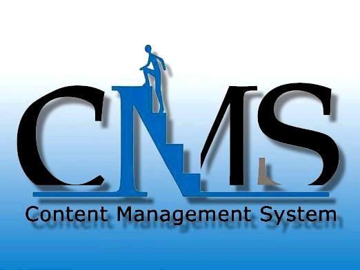 Фото - Що таке CMS?