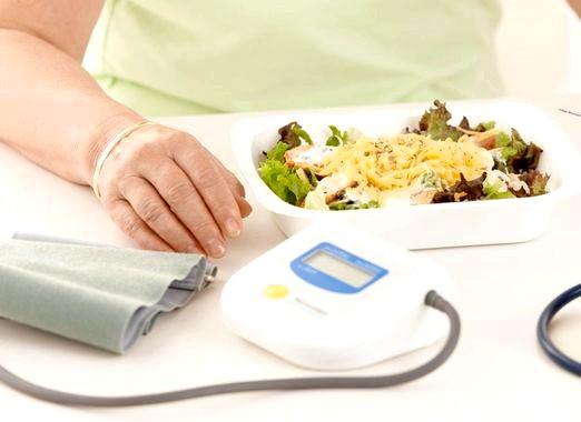 Фото - Що таке діабет?