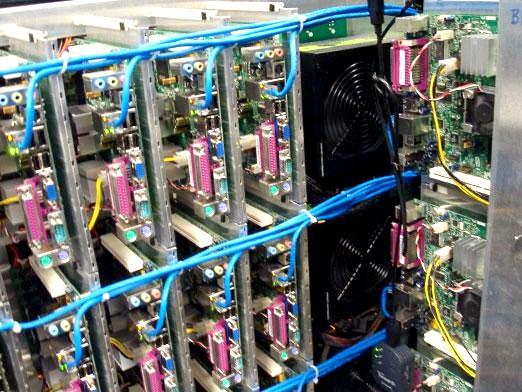 Фото - Що таке dns сервер?