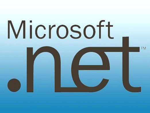 Фото - Що таке .net framework?