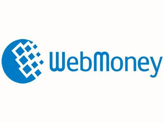 Фото - Що таке webmoney?