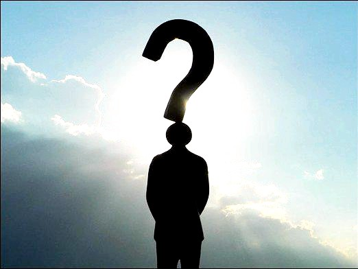 Фото - Що означає бути моральним?