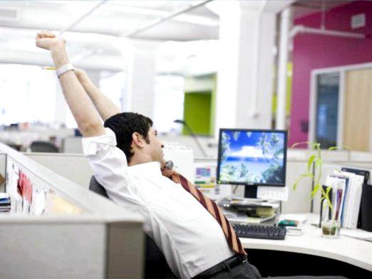 Фото - Фактори зростання продуктивності праці