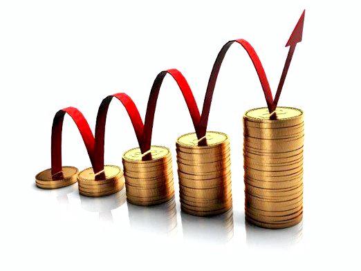 Фото - Фактори, що впливають на прибутку