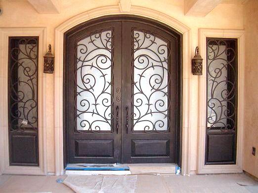 Фото - Яку двері поставити?