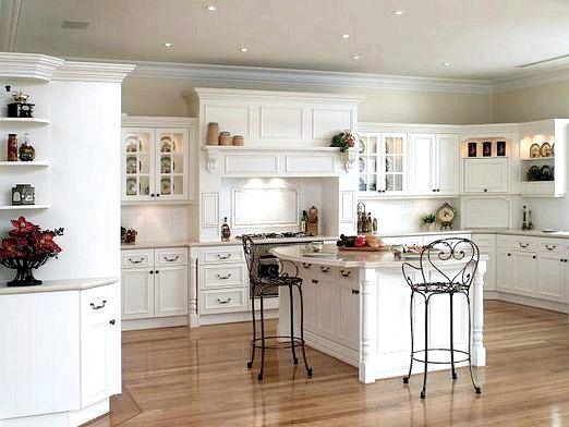 Фото - Яку вибрати кухню?