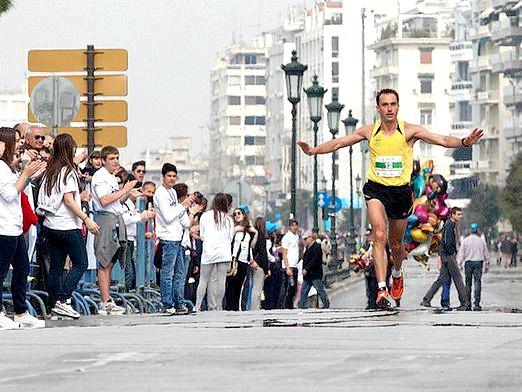 Фото - Чи можна бігати вранці?