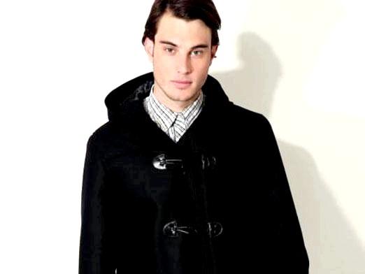Фото - Чи можна прати пальто?