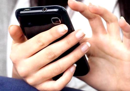 Фото - МТС: як підключити інтернет біт?