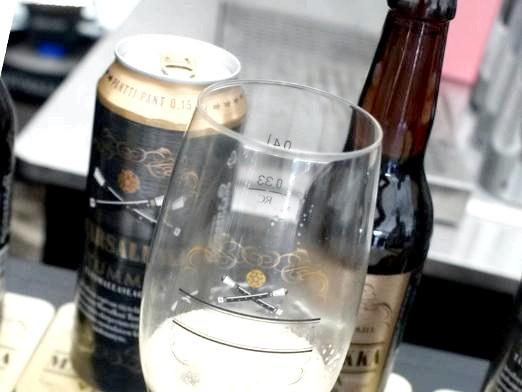 Фото - Чи потрібна ліцензія на пиво?