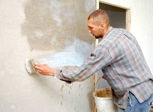 Фото - Чи потрібно гарантувати стіни?