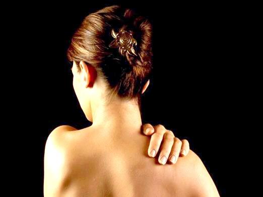 Фото - Чому болять м'язи?