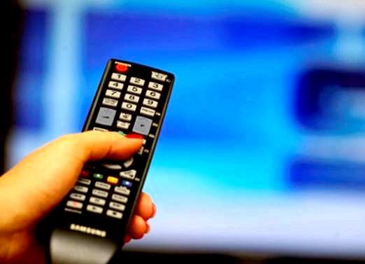 Фото - Чому не працює цифрове телебачення?